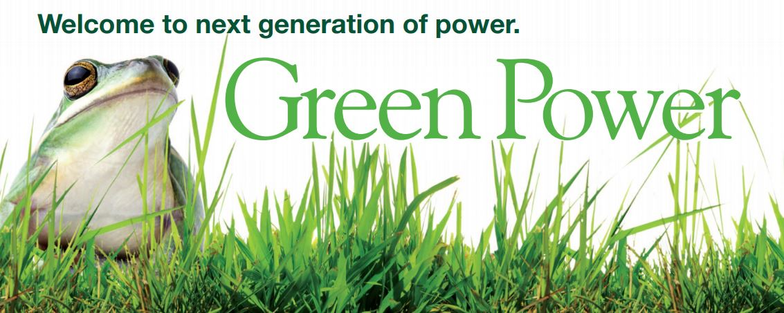 Green%20Power%20Webheader.JPG